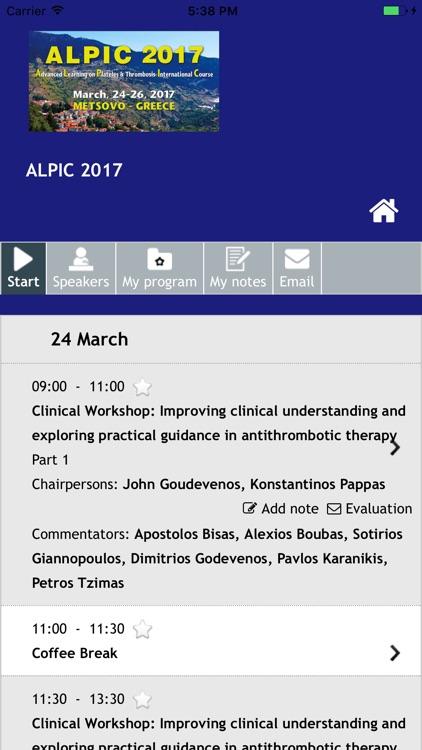 ALPIC2017 screenshot-3
