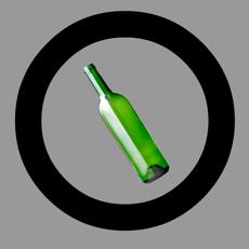 Activities of Bottle Flip Challenge 2017