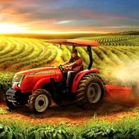 Codes for Farm Simulator Games: Diesel Tractor Harvest Hack