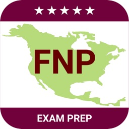 FNP Exam Questions 2017 Edition