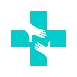 Trustmedi  - Your 24*7 Healthcare Partner