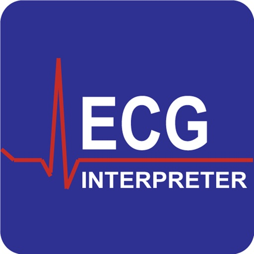 ECG Interpreter
