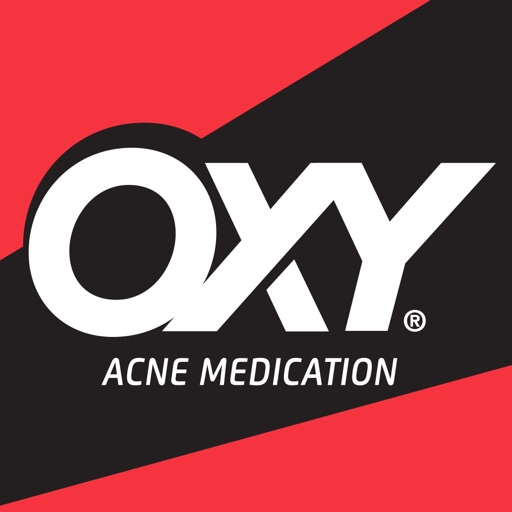 OXY 28 Day Challenge for acne free skin
