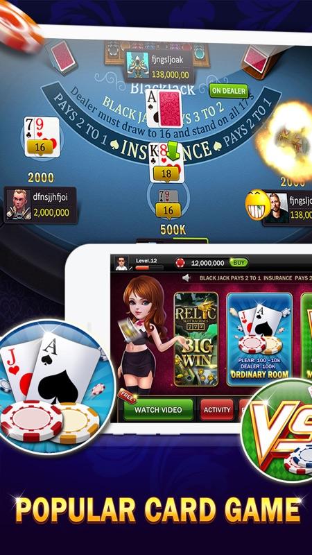 Code promo depot poker star