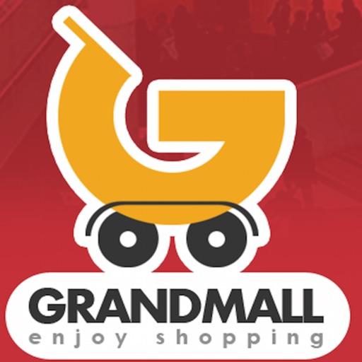 GrandMall