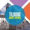 Tilburg Tourism Guide