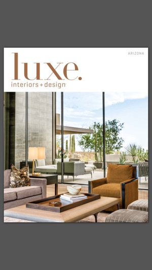 luxe interiors design magazine on the app store - Luxe Interiors And Design Magazine