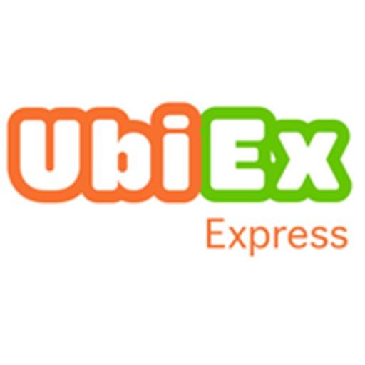 UbiExpress