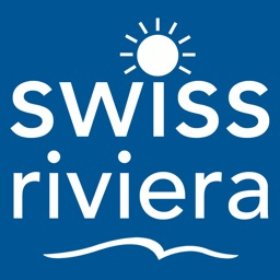 iMontreux - Swiss Riviera Guide
