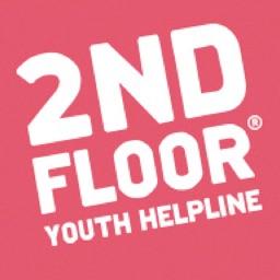 2ndFloor: Youth Helpline
