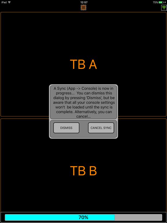 X-M 32 TB screenshot 8