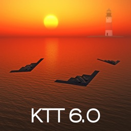Knightlite TestTaker 6.0