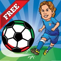 Codes for Italy Soccer Hack