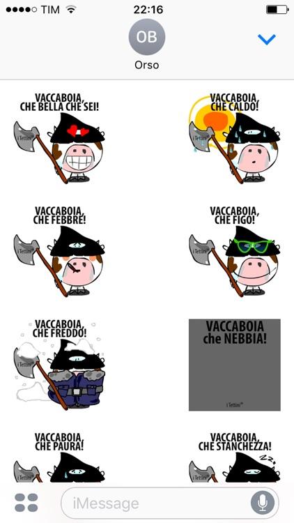 Vaccaboia!