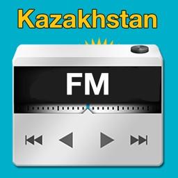 Radio Kazakhstan - All Radio Stations