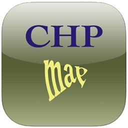 CHPMap Pro