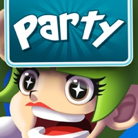 Codes for Party On Your Forehead Hack
