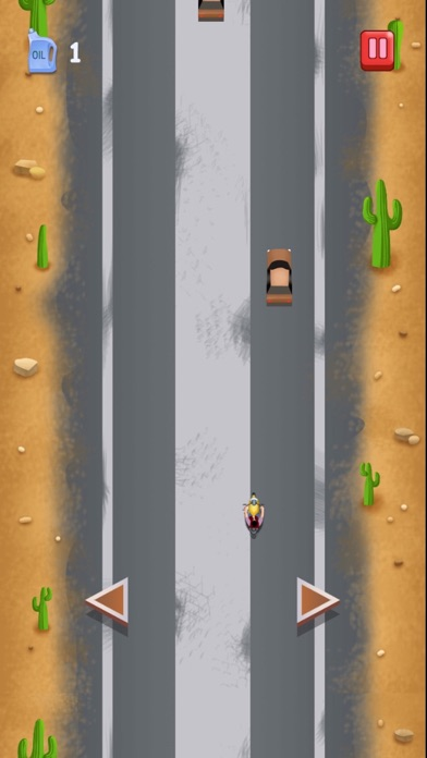 新宝宝洗车游戏:免费单机巴士大全洗车游戏 App 截图