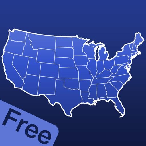 Area Codes Free