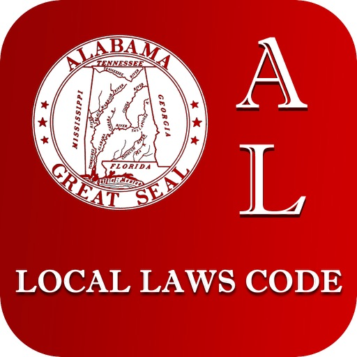 Alabama Local Laws