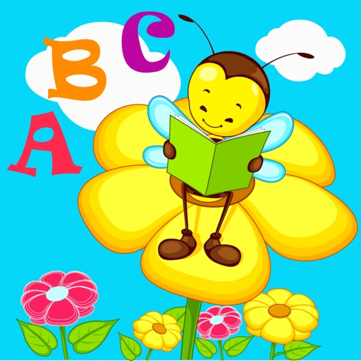 ABC 123 Nursery Rhymes and Songs