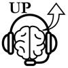 超記憶〜記憶力UPアプリ〜最強の勉強法で英語を暗記Pro