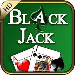BlackJack - Play Blackjack Casino 21 Card Game!