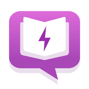Storyline: Chat Stories to Keep You Hooked app