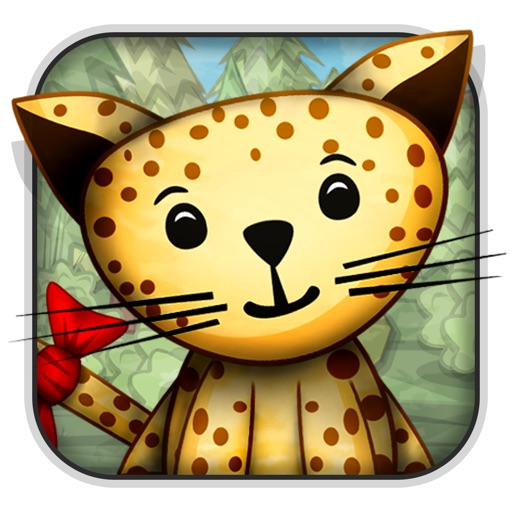 Kitten Sanctuary Review