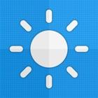 モーニングキット (アラームと様々なウィジェット) icon