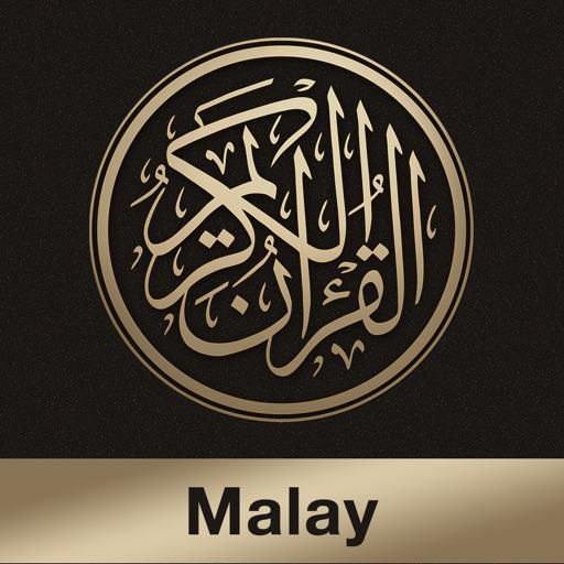 Quran Malay