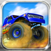 Offroad Legends - Dogbyte Games Kft.