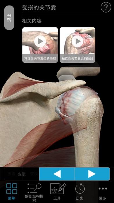 Muscle Premiumのおすすめ画像4