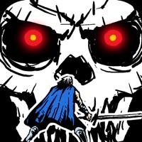 Codes for Infinity Duels : Berserker 's Road Hack