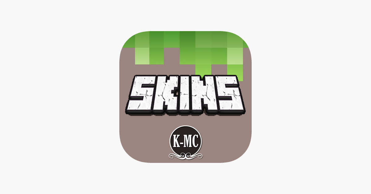 Skins for Minecraft PE & PC - Free Skins on the App Store