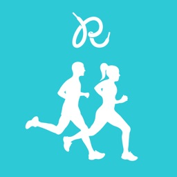 Runkeeper - Track Running with GPS