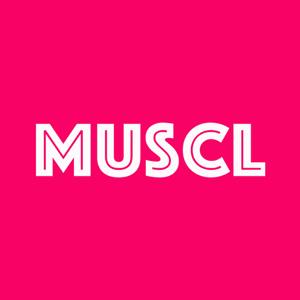 Musical Video Maker & Editor Live Videoly Studio app