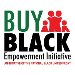 Buy Black App