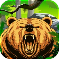 Codes for African Safari  Predator Hunting Deer Games 2017 p Hack