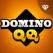 Diamond Domino QQ (Kiu Kiu)