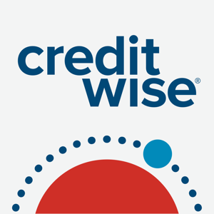 Capital One CreditWise - Credit score and report Finance app
