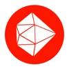 MineTube - Best Videos for Minecraft