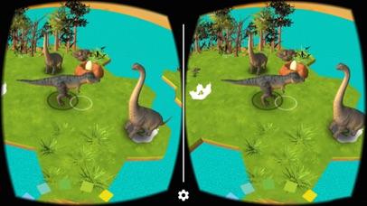 View-Master®恐龙世界 screenshot 4