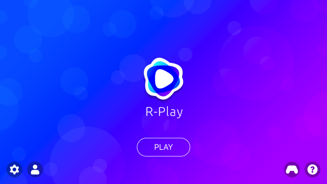 643x0w - R-Play - Remote Play for PS4, Scanner App – Wordscanner pro & some of top apps and games are free for iOS today, 04/06/2018