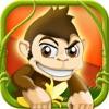 Monkey Run: Adventures on the islands