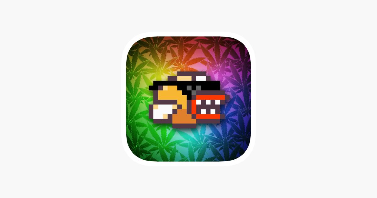 Flappy bird score 420 dating