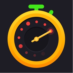 Focus Watch: Focus Timer & Task Manager