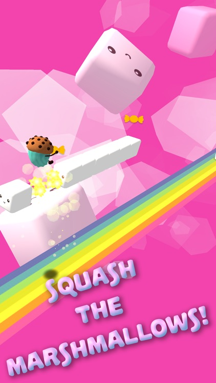 Super Magic Rainbow Adventure