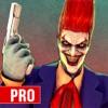 Clown Shooting in Carnival PRO