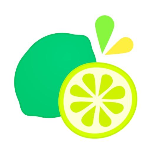LimeSoda - COLLABORATION App
